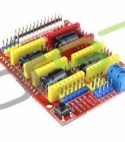 CNC/3D Printer A4988 driver expansion board