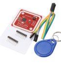 PN532 NFC RFID module V3